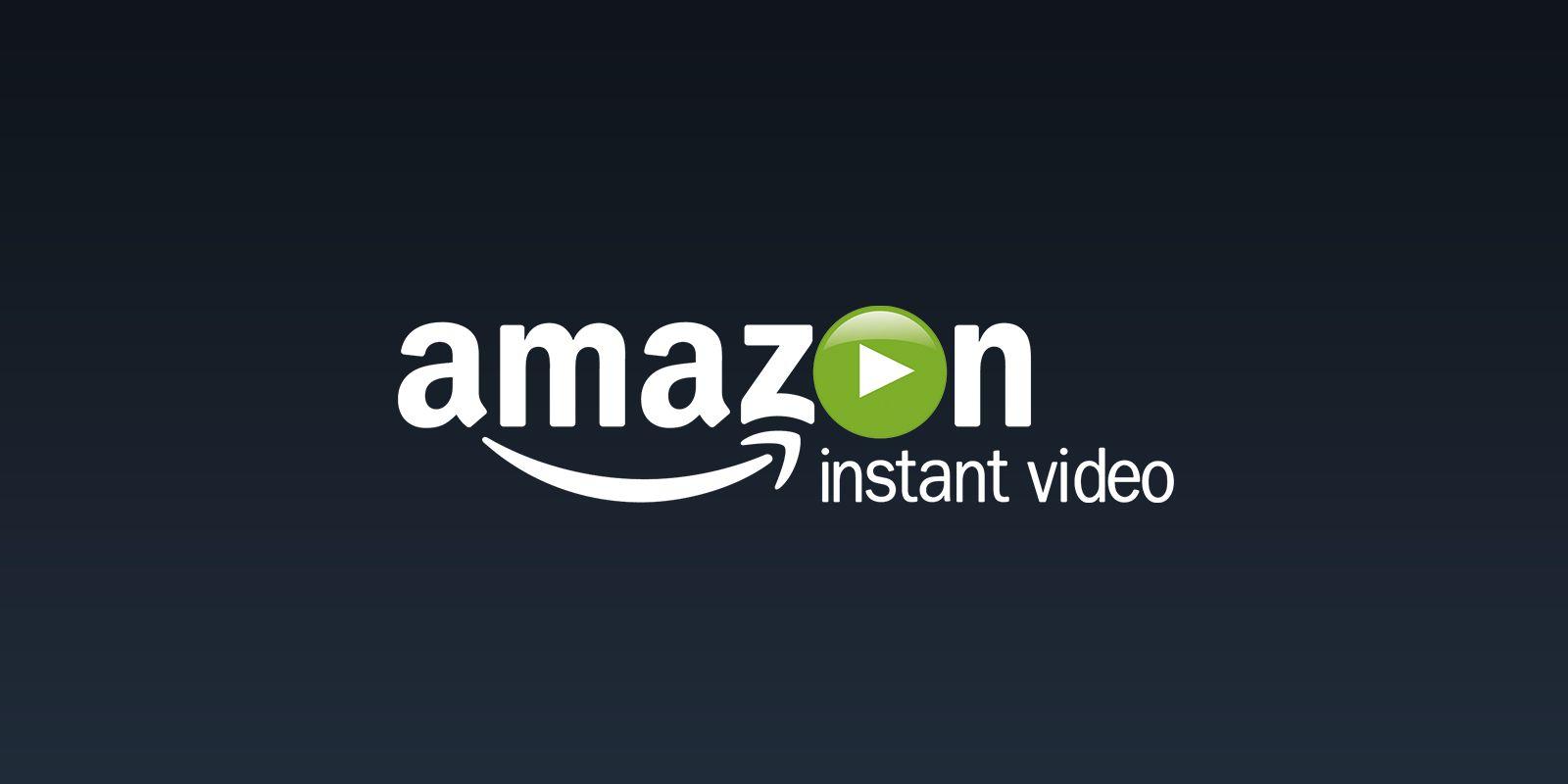 Amazon.Prime Video