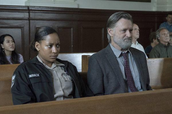 USA's The Sinner season 2, episode 5 recap: 'Part V'