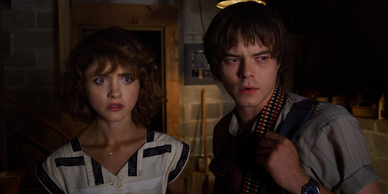 Stranger Things Beyond Hawkins: What we want in season 4