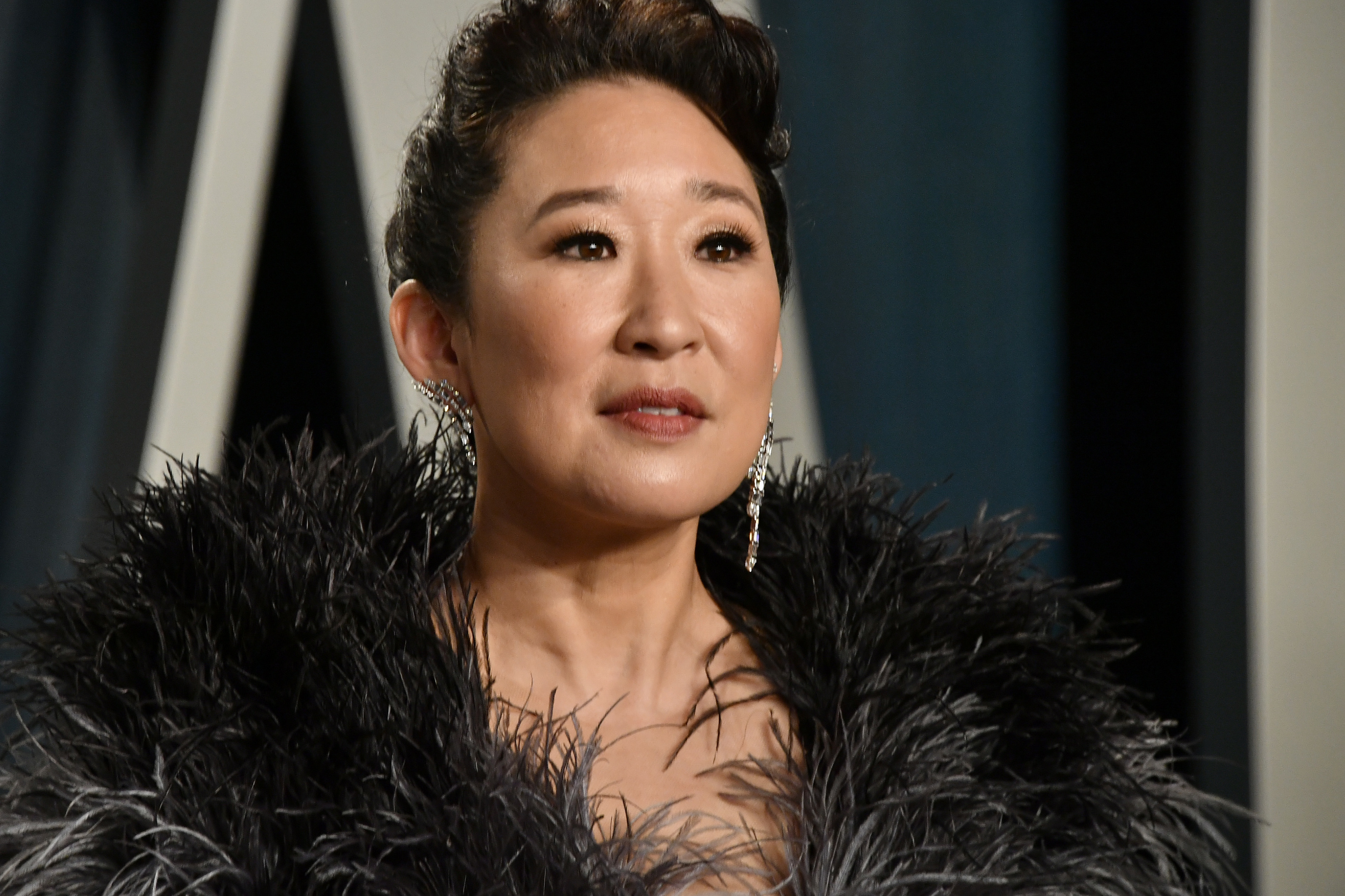 The Chair: Netflix dramedy series adds Sandra Oh and Jay Duplass